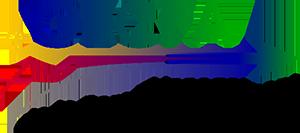 Logo Gecfa 300