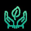 icone-env